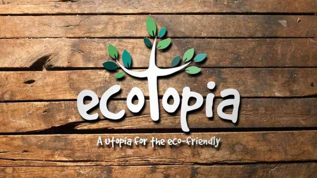 ecotopia Leeds