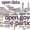 cropped-cropped-OPENGOV-WORDLE-smaller.jpg