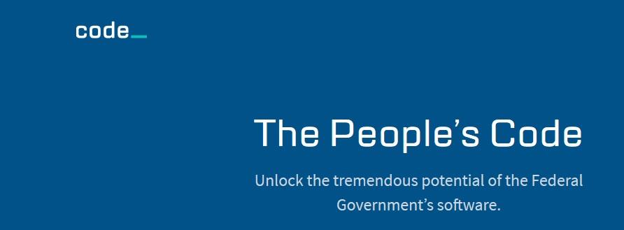 code-gov_