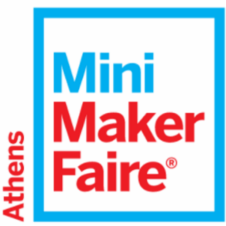 cropped-athensmakerfaire2