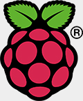 Raspi_Colour_R_logo_lit