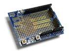 arduino-prototype-front