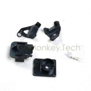 Camera Platform Anti-Vibration Camera Mount despiece