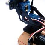 robot-ultrasonic-head