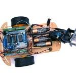 robot-ultrasonic-up