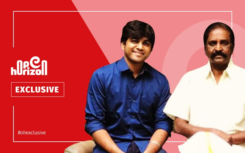 over-a-thousand-copies-sold-during-the-curfew- achieved-kapil-vairamuthu