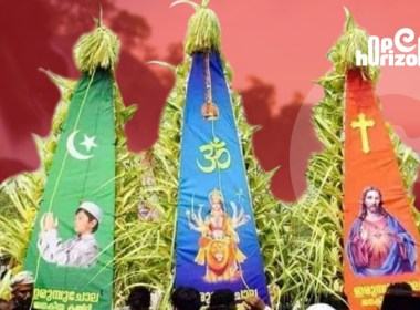100-years-temple-and-masjid-kerala-have-stood-each-other