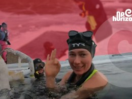russian-woman-who-swam-under-siberia-s-ice-may-have-broken-the-world-record