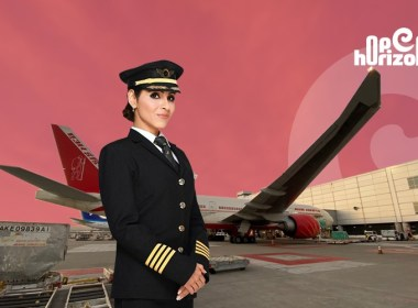 this-sector-is-patriarchal-interview-with-captain-zoya-agarwal