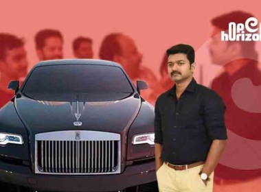 rolls-royce-ghost-to-mini-coopers-s-luxurious-cars-owned-by-actor-vijay