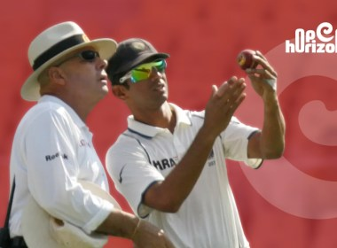 red-white-pink-the-story-of-cricket-balls