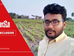 do-not-engineering-natural-farming-is-enough-20-lakh-business-watching-youth