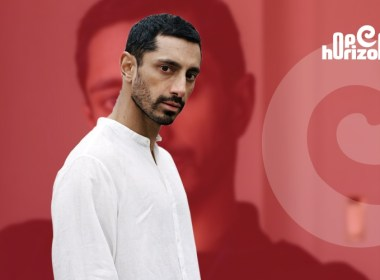 riz-ahmed-makes-history-becomes-the-first-muslim-actor-to-best-actor-oscar-nomination