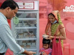 community-fridges-help-to-alleviate-hunger-in-times-of-need