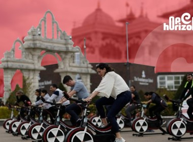 uk-volunteers-cycle-to-help-india-fight-covid
