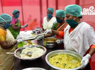 feeding-hungry-mouths-in-times-of-pandemic