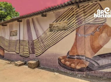 beautifying-malleswaram-how-a-citizen-group-used-art
