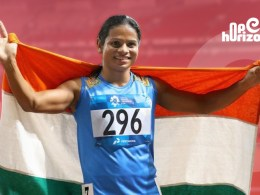 dutee-chand-i-am-not-thinking-about-the-olympics