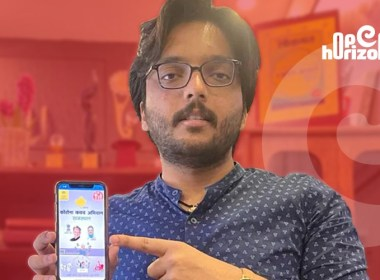 22-year-old-vipra-goyal-designs-an-app-to-fight-covid-19