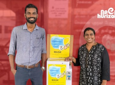 chennai-couple-has-invented-a-mask-vending-machine