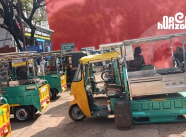 man-behind-solar-powered-poultry-incubators-and-cargo-vehicles