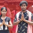 youtube-breaking-stereotypes-dhanbad-village-youth-becomes