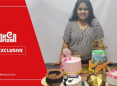 woman-earning-rs-1-lakh-per-month-in-home-baking-business