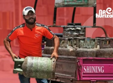 baghdad-a-singing-gas-deliveryman-keeps-a-country-wide-tradition-alive