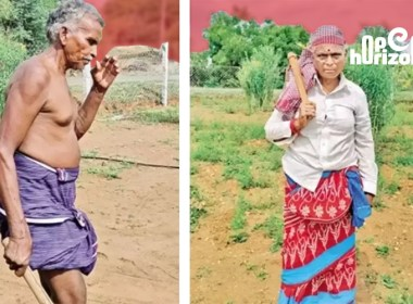 murugans-independent-mom-and-dad-toil-in-fields