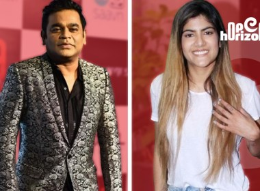 tokyo-olympics-ar-rahman-and-ananya-birla-collaborate-for-motivational-song-for-indian