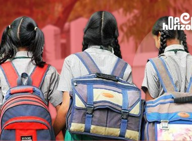 75000-students-migrate-from-private-to-government-schools