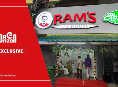 scented-chennai-ram-tea-for-15-rupees-new-journey-of-three-engineers