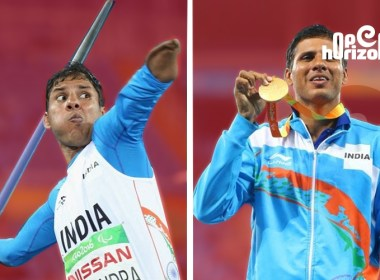 devendra-jazaria-aiming-for-3rd-gold-medal