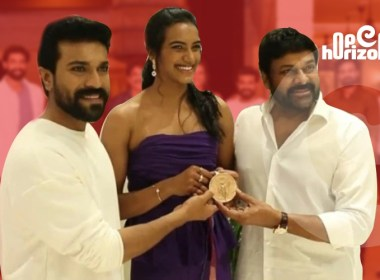 actor-chiranjeevi-had-a-big-party-for-pv-sindhu