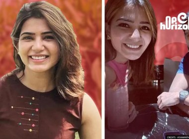 why-did-the-family-name-remove-the-actress-of- million-is-samantha