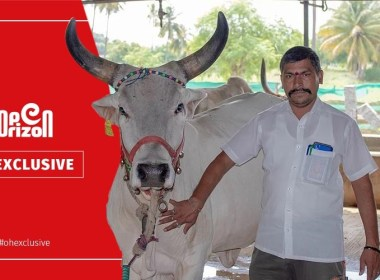 1-crore-income-from-dairy-products-head-of- cattle-farm