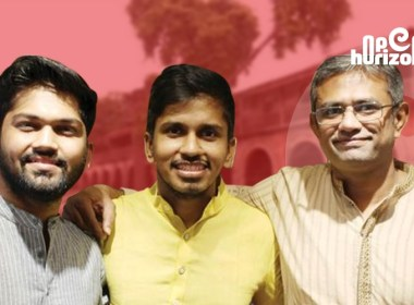 3-friends-from-rajasthan-and-gujarat-are-bringing-the-products-grown-by-farmers