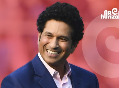 tendulkar-invests-rs-148-crore-in-jetsynthesys