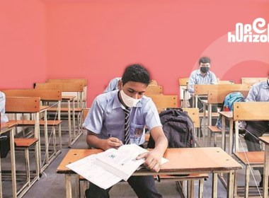 letter-of-recommendation-to-join-government- schools-repentant-gujarat-parents