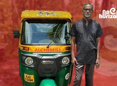 kerala-driver-who-named-the-auto-after-a- brazilian-writer