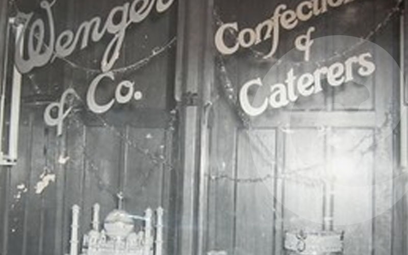 colossus-wenger-bakery-in-delhi-for-95-years