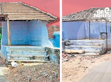 people-take-to-the-field-to-renovate-the-500-year-old-bungalow-court
