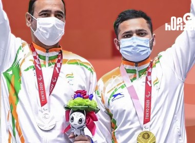 paralympics-indians-win-both-gold-and-silver- medals
