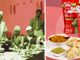 quality-taste-mdr-restaurant-has-been-on-a- successful-journey-for-97-years