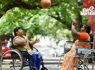 disabled-sisters-who-buy-and-accumulate- trophies