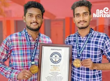 brothers-who-planted-5-thousand-saplings-in-2- days