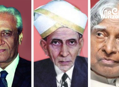 6-engineers-who-added-pride-to-India