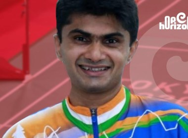 suhas-an-ias-officer-who-won-a-silver-medal-at- the-paralympics