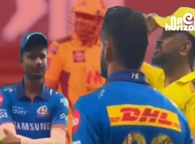 mumbai-indians-team-advice-for-young-players- head-to-head