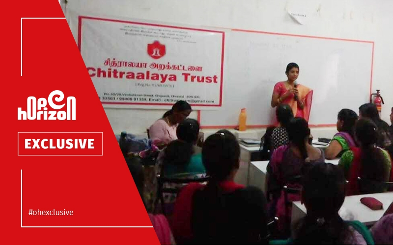1000-types-of-free-training-for-the-disabled-and- the-mentally-ill